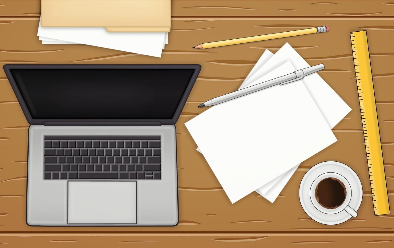 Документи, необхідні для реєстрації торговельної марки